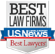 Best Lawyers | Best Law Firms | U.S.News & World Report | 2017